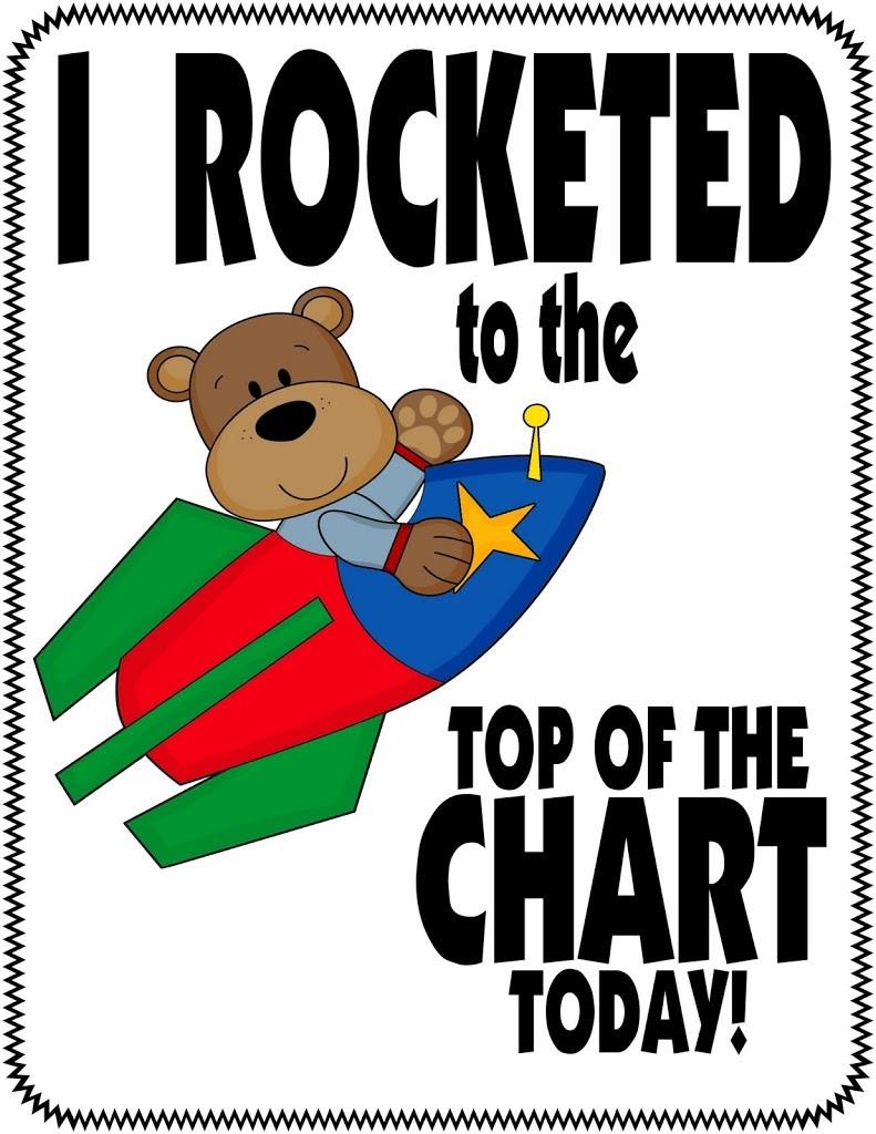 Clip-Chart-Space-Bear