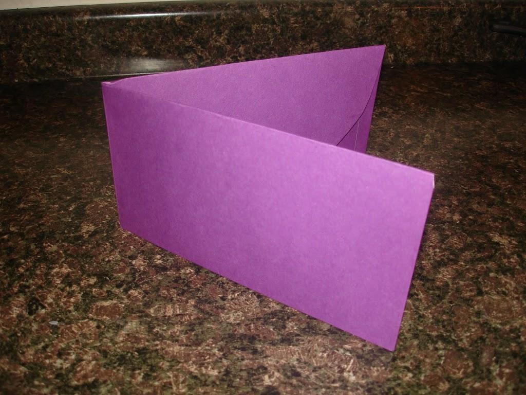 Cool Folder!