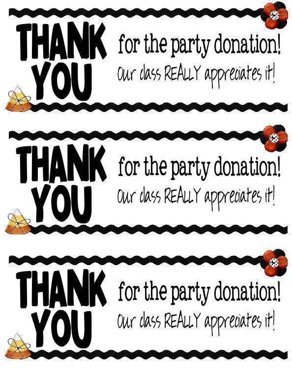 Party-Donation-Thank-You