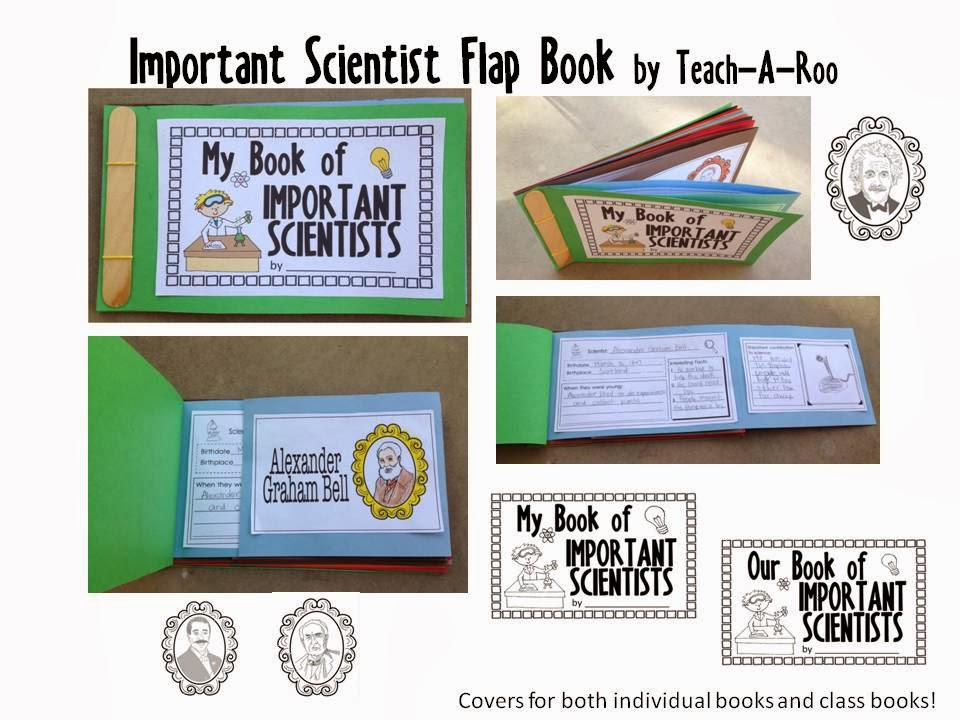 Scientist-Book-Preview