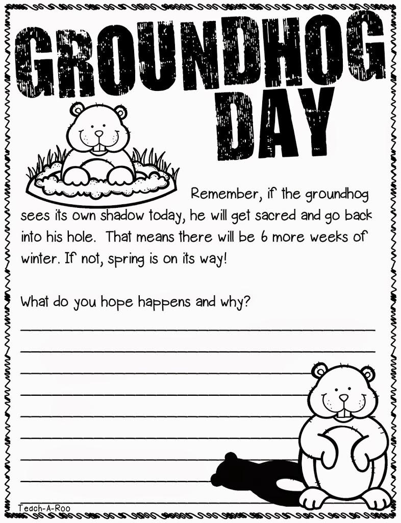 Groundhog-2BDay-2BQuick-2BWrite