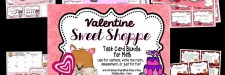 1-Valentine-Sweet-Shop-Centers-by-Teach-A-Roo