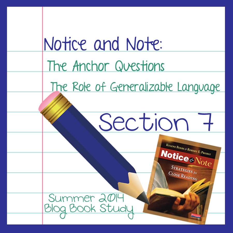 Notice-and-Note-Section-7-Button