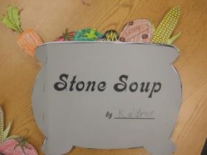 stone soup marcia brown pdf download