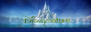 Disneynature main hero