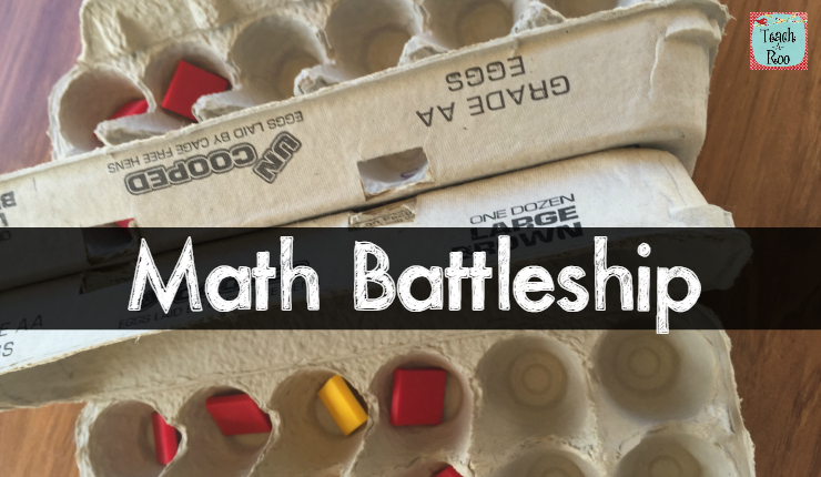math games battleship