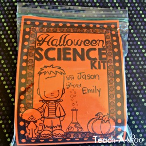 Halloween-Science-Kit