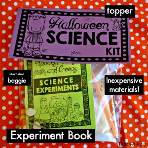 Science-Halloween_Experiments