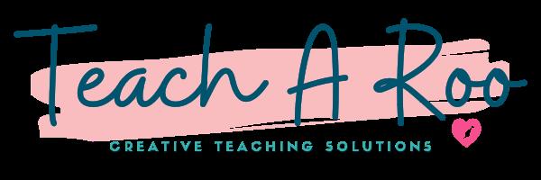 Teach-A-Roo